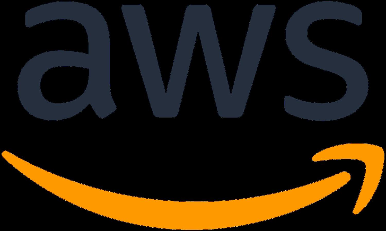 aws-transparent