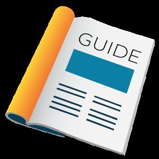 Guide icon-01