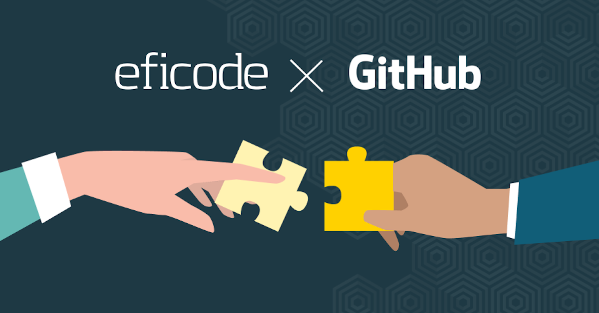 Eficode partners with GitHub to deliver DevOps tools and consulting services