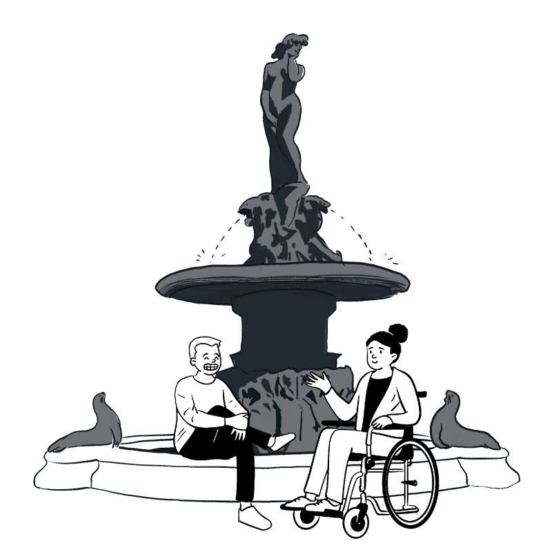 Helsinki-office-illustration
