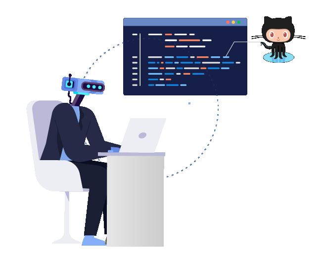 Webinar GitHub Automation
