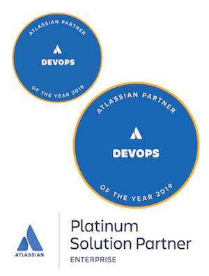 atlassian award partner eficoderoot badge small
