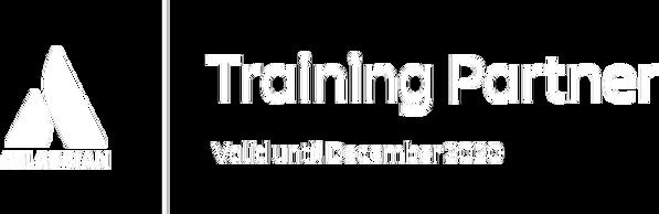 authorized-training-partner-white