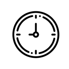 clock2_icon-1-small