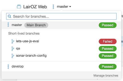 lairoz_web