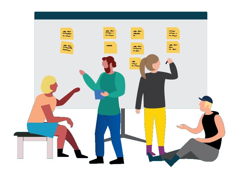 design-sprint-webinar-illustration