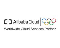 Eficode and Alibaba