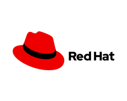 Eficode and Redhat