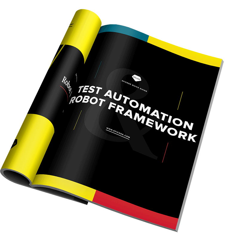 Test_automation_guide