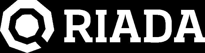 riada-logo-svg-white 1