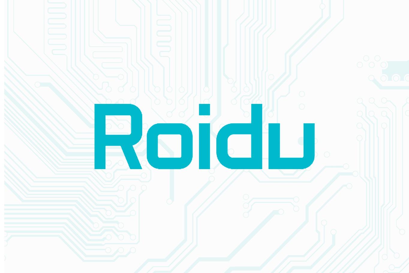 https://www.eficode.com/hubfs/roidu%20(1).png