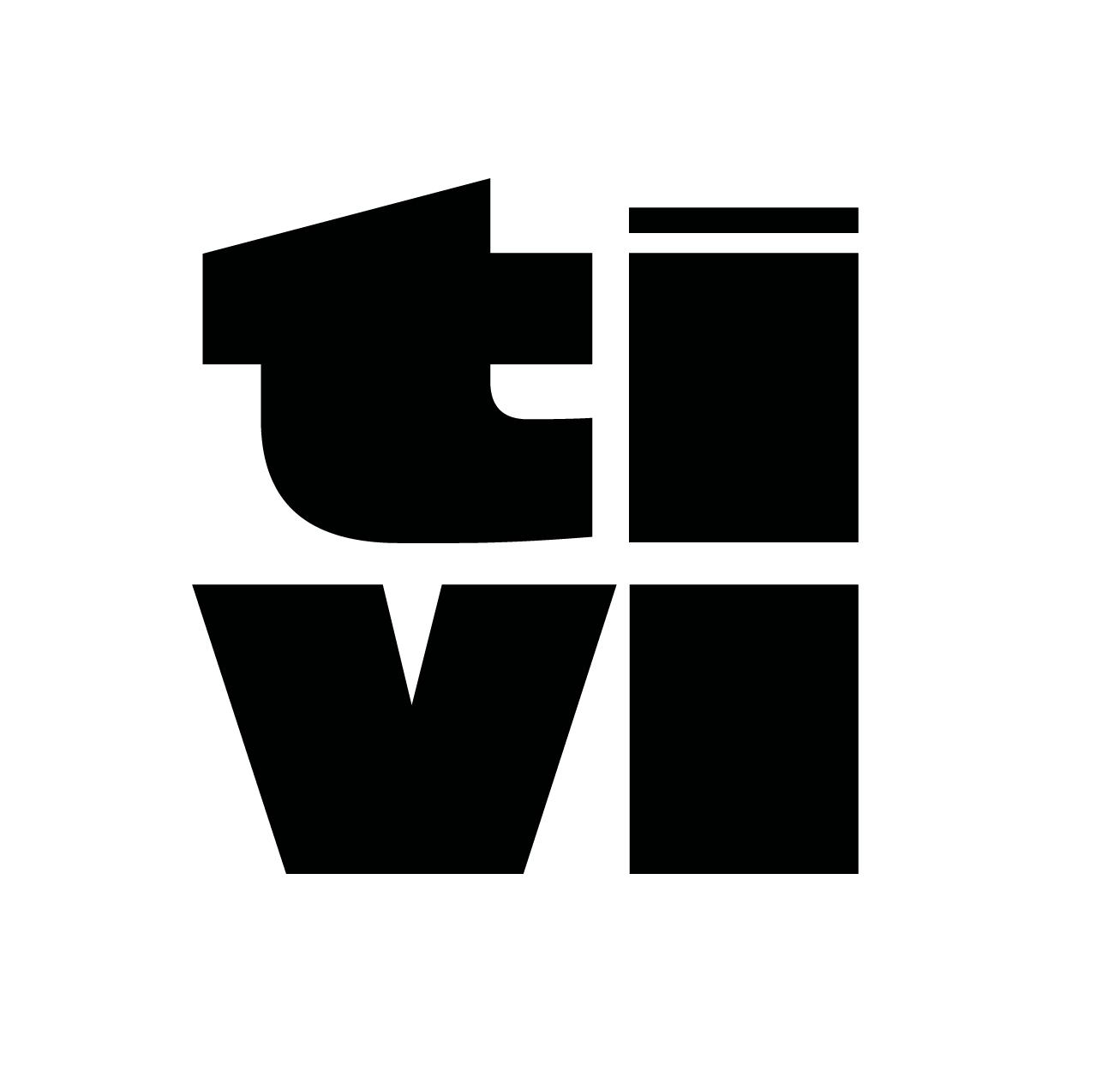 tivi_article_schema_fallback