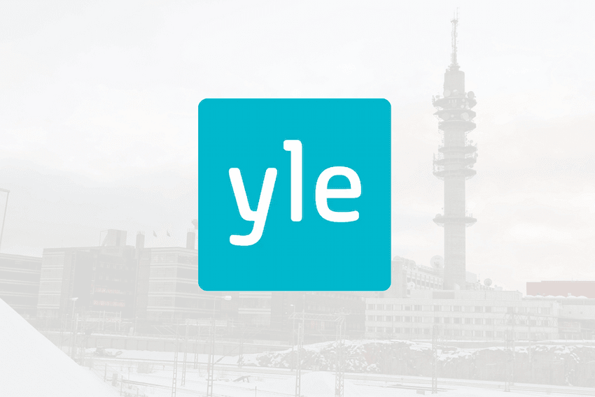 https://www.eficode.com/hubfs/yle%20cover%20image%20(1).png
